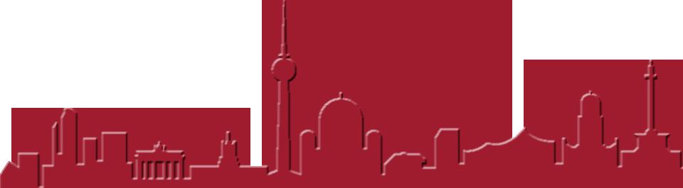 TARKUS IngenieurSanierung GmbH
